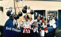 karneval_04_1.jpg