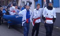 karneval_04_11.jpg