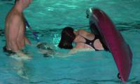 schwimmbad_01.jpg