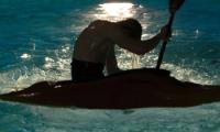 schwimmbad_03.jpg