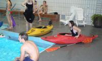 schwimmbad_04.jpg