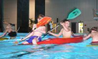schwimmbad_05.jpg