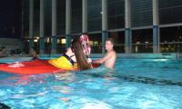 schwimmbad_06.jpg