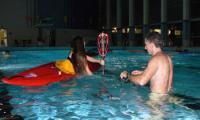 schwimmbad_07.jpg