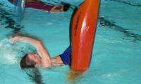 schwimmbad_08.jpg