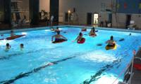 schwimmbad_09.jpg