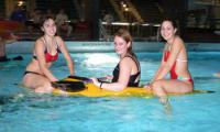 schwimmbad_10.jpg