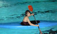 schwimmbad_12.jpg