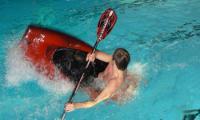 schwimmbad_15.jpg
