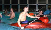 schwimmbad_16.jpg