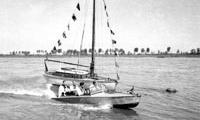 01_04_motorboot.jpg