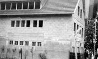 04_01_Bootshausbau.jpg
