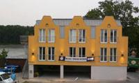 08_03_Bootshaus.jpg